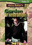 Jerry Baker's Garden of Herbal Delights