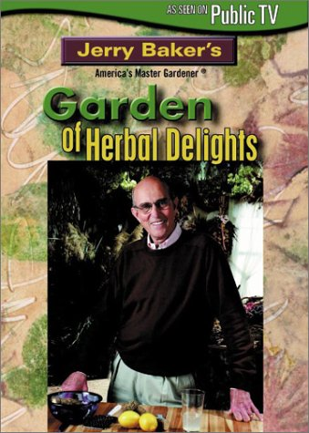 jerry-bakers-garden-of-herbal-delights