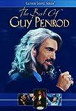 Gaither Gospel Series: The Best of Guy Penrod