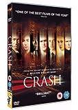 Crash [2005] [DVD]