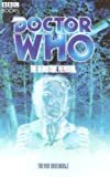 Doctor Who the Deadstone Memorial (Doctor Who (BBC Paperback))