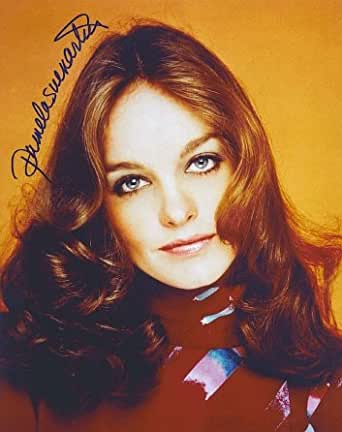 49 Pamela Sue Martin Hot Pictures Will Make You Crazy For Her