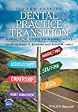 img - for Dental Practice Transition: A Practical Guide to Management book / textbook / text book