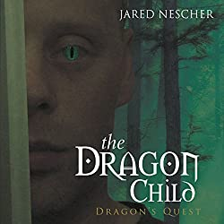 The Dragon Child