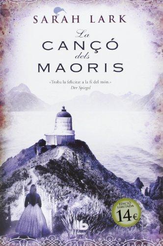 Descargar Libro La Cançó Dels Maorís Sarah Lark