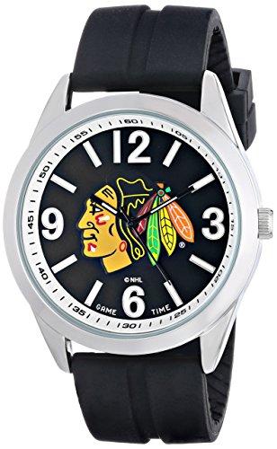 Chicago Blackhawks Schedule Watch - 3