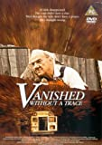Vanished Without a Trace [DVD]
