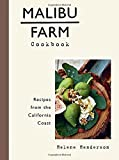 img - for Malibu Farm Cookbook: Recipes from the California Coast book / textbook / text book