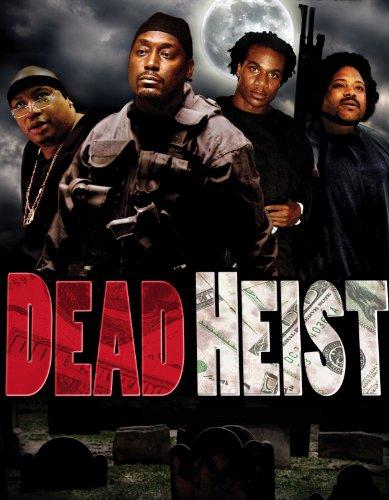 Dead Heist -