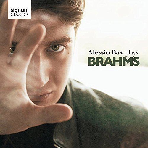 Check expert advices for classical cd new releases?