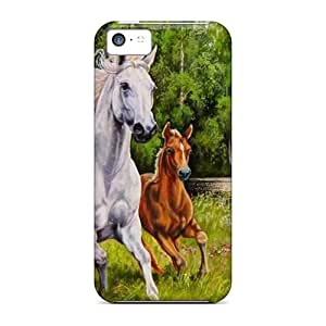Perfectcases Covers Skin For Iphone 5c Phone Cases