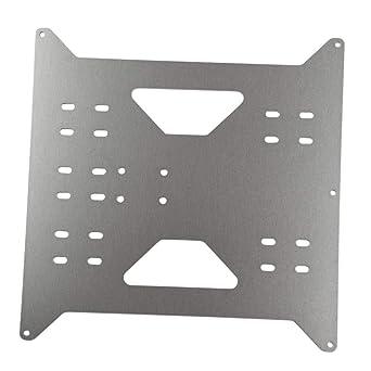 AiCheaX - Placa de actualización Wanhao para impresoras 3D V1, V2 ...