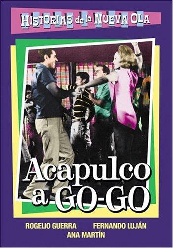 acapulco-a-go-go