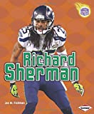 Richard Sherman, Jon M. Fishman, 1467756997