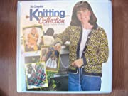 The Complete Knitting Collection av House of…