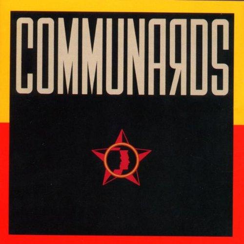 Communards - Die ultimative Chart Show Die erfolgreichsten Lieblings-Hits der Stars - Zortam Music