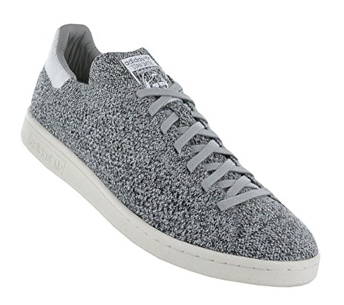 PK Stan WHITE Scarpa GREY Smith adidas ZRx1wqggE