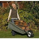 Allsop-Home-and-Garden-Folding-Yard-Cart-1-Count