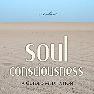 Soul Consciousness Speech