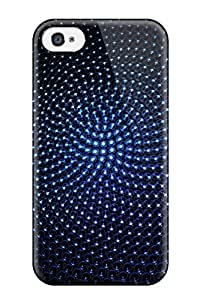 Hot New S For Computer Case Cover For Iphone 4/4s With Perfect Design