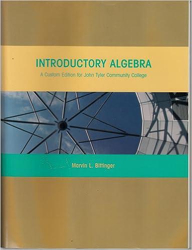 Pure mathematics   Site For Download Books