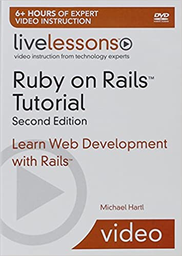 Ruby | Good sites to download free pdf books!