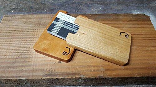 elite-cherry-wood-card-holder-wallet