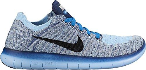 Running Donna bluecap Midnight Blu Navy Trail 834363 white Nike Da 400 Scarpe qwgXx7Tf