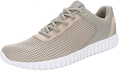 PYPE Women s Mesh Training Shoes