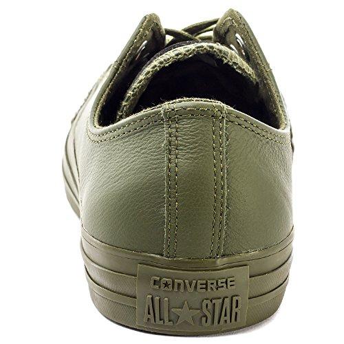 Chuck Mit Converse Ox Star Sandalen Durchgängies All Herren Keilabsatz Plateau Taylor dP1zx1