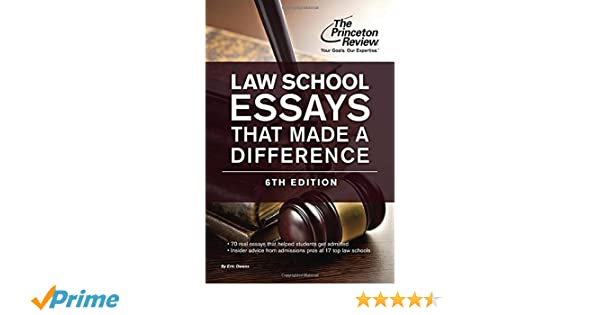 Research Essay Topics For High School Students International Law Beyond Intractability Comparison Contrast Essay Example Paper also Sample Business Essay Princeton Essay That Worked Thesis Statement Persuasive Essay