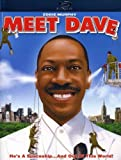 Meet Dave [Blu-ray] [2008] [US Import]