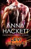 Levi (Hell Squad) (Volume 15)