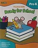 Preschool Skills: Ready for School (Flash Kids Preschool Skills)