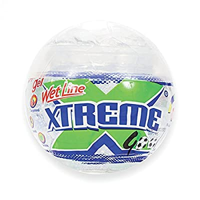 Wet Line Xtreme Professional Styling Gel