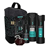 Axe Shampoo And Conditioner Sets Review and Comparison