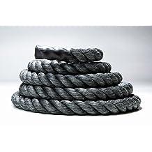 USA MADE PolyDac Battle Rope Professional Grade