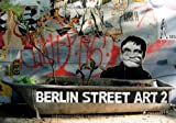 Berlin Street Art 2, Sven Zimmermann, 3791340697