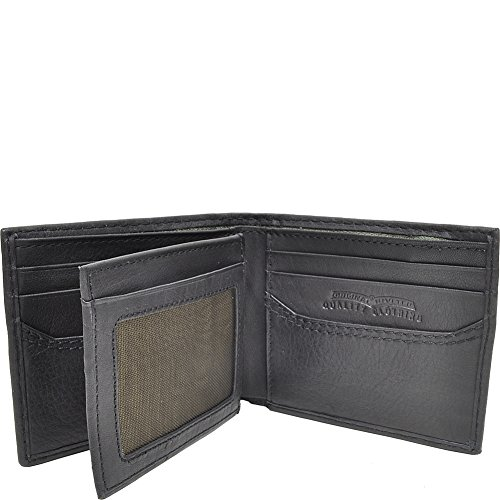 Levis-Mens-Extra-Capacity-Leather-Slimfold
