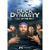 Wm Excl Duck Dynasty Call of T
