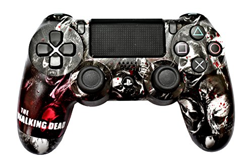 PS4 Rapid Fire ** New ** Arbiter 5 Chipset Rapid Fire - Jump/Drop - Full...