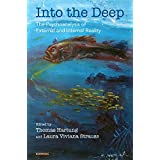 Into the Deep: The Psychoanalysis of External and Internal Reality