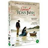 The Secret Of Roan Inish (1994) All Region DVD (Region 1,2,3,4,5,6 Compatible) by Jeni Courtney
