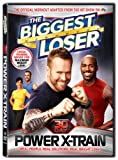 Best Lions Gate Dvd Workouts - The Biggest Loser: 30-Day Power X-Train [DVD] Review