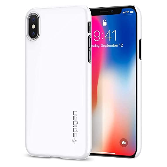 Cell phone giveaway 2018