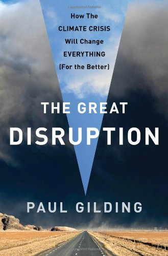 Great Disruption (Great Disruption)