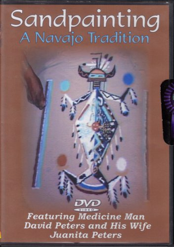 sandpainting-a-navajo-tradition-dvd