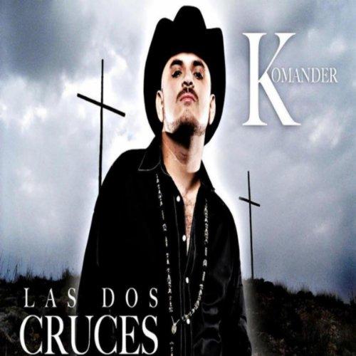 Las Dos Cruces