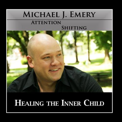 healing-the-inner-child-let-go-of-the-past-and-move-forward-using-nlp-and-hypnosis-mp3-audio-program