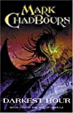 Darkest Hour by Mark Chadbourn front cover